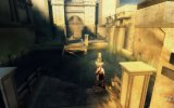 God of War: Chains of Olympus - Provato