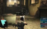Syphon Filter: Logan's Shadow - Recensione