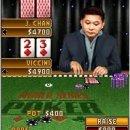 Poker a livello Pro