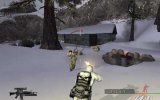 La Soluzione di SOCOM: Combined Assault