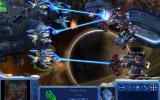 StarCraft 2 - Anteprima