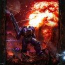 Uno scandalo sconvolge la Corea di Starcraft