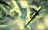 Blazing Angels 2 - Recensione