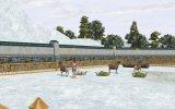 Wild Life 2: Crazy Zoo - Recensione