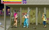 Final Fight - Recensione