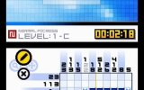 Picross DS - Recensione