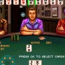 Poker tie-in