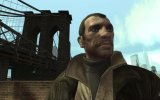 E3 2007: la lista completa dei giochi
