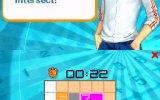 Platinum Sudoku - Recensione