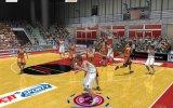 Fronte del Basket 2 - Recensione