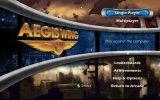 Aegis Wing - Recensione