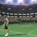 Smash Court Tennis 3 - Recensione