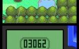 Pokemon Diamante & Perla - Recensione