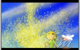 The Legend of Zelda: Phantom Hourglass - Recensione