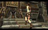 Tomb Raider: Anniversary - Recensione