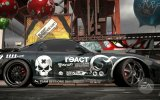 Need For Speed ProStreet - Recensione