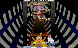 Bust a Move - Recensione