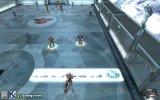 Speedball 2 - Anteprima