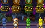 Buzz! Junior: Robotmania - Recensione