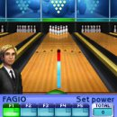 The Sims Bowling anche su iPod