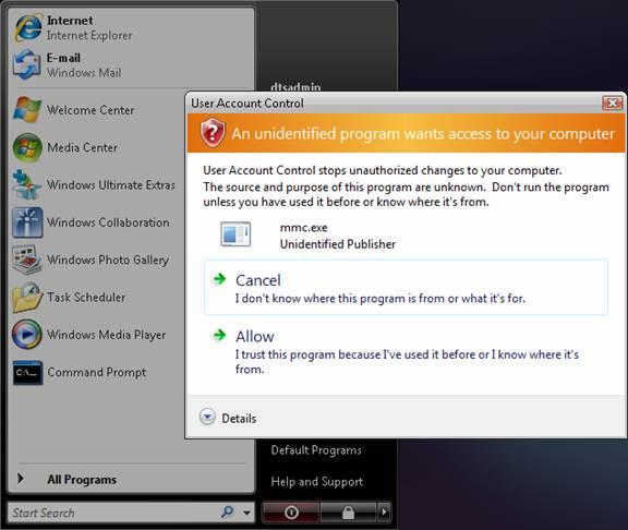 Windows Vista - Guida ai Driver e all'Ottimizzazione