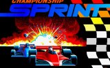 Championship Sprint - Recensione