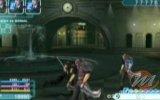 Crisis Core: Final Fantasy VII - Anteprima