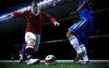 PlayStation Release - Ottobre 2007