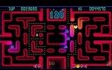 Pac-Man Championship Edition - Recensione