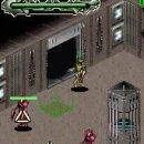 Rengoku: dalla PSP con furore