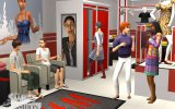 The Sims 2: Celebration! Stuff - Recensione