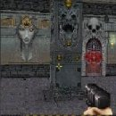 Duke Nukem Arena