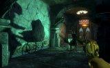 Bioshock Demo - Provato