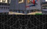 Spider-Man 3 - Recensione