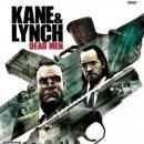 Kane & Lynch 3 in sviluppo?