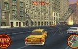 Driver 76 - Recensione