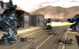 Recensione Transformers: The Game