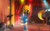 [E3 2007] Boogie - Provato