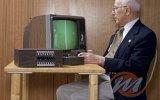 Editoriale di Dean Takahashi - La crisi finanziaria e i videogiochi