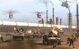Frontlines: Fuel of War - Provato