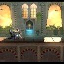 Prince of Persia Classic disponibile per iOS