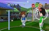 [GC 2007] Fifa 2008 - Provato