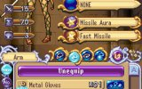 Heroes of Mana - Recensione