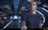 [E3 2007]Mass Effect - Anteprima