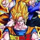 Dragon Ball Z Shin Budokai 2 primo in classifica su PSP