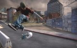 [E3 2007] Tony Hawk's Proving Ground - Anteprima