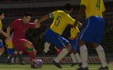 [GC 2007] Pro Evolution Soccer 2008 - Provato