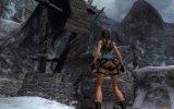 Tomb Raider Anniversary in download su Xbox 360