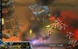 Warhammer 40.000: Squad Command - Recensione