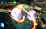 Super Stardust HD - Recensione